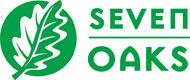 Seven Oaks GmbH